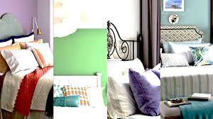 furniture paint colorsPaint Colors