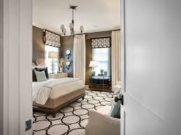 Master Bedroom Window Treatments French Country Master Bedroom - Master bedroom window treatments