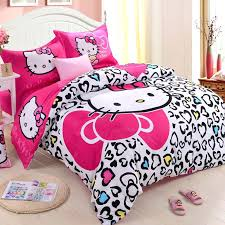 Hello Kitty Bedroom Set Queen Home Design Ideas Cute Looking Hello Kitty  Bedroom Set Queen Hello