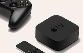 apple games. mau main games di ruang keluarga? daftar 5 terbaik untuk apple tv ini wajib kamu instal!