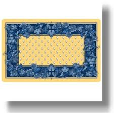 Yellow Accessories For Kitchen Yellow And Blue Kitchen Yellow Kitchen Accessories Kitchen