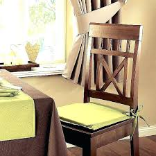 cushion dining chair chair dining cushions dining chair cushions chair pads dining seat pads for kitchen