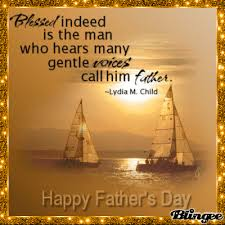 Christian Fathers Day Quotes Best of Pin By Winnie The Pooh On DAILY GREETINGS Pinterest Happy