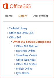 Office 365 Enterprise Plans Comparison Chart Office 365 Comparing P M And E Plans Microsoft Lystavlen