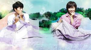 1280x720 korean dramas images secret garden hd wallpaper and background