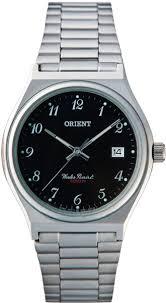 <b>мужские часы orient</b> un3t002b | prosuksun.ru