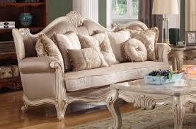 french provincial sofa. Plain Provincial Intended French Provincial Sofa
