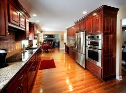 Kitchen Furniture Columbus Ohio Remodeling Kitchen Cabinets Trends Tricks And Ways To Work With