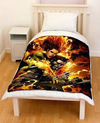 vintage comic book baby bedding comic book double duvet cover comic book crib bedding x men
