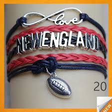 gbvb026 leather bangle wrap bracelet boys girls las mens fashion leather bracelet