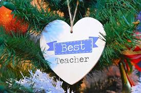 10 great diy gift ideas for teacher s day