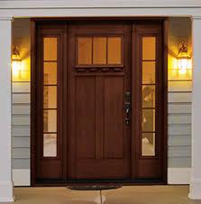 front exterior doorsResidential Entry Doors  Exterior Front Entry Doors  Clopay