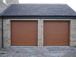 roller garage door installation roller garage door installation electric roller garage door in decograin