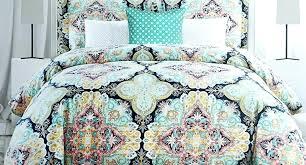 full size of duvet julian charles harrison silver luxury jacquard duvet cover stunning duvet covers