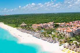 riviera maya all inclusive resorts 8