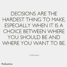 The Choice Quotes The Choice Quotes Mesmerizing Best Quotes From Nicholas Sparks 66