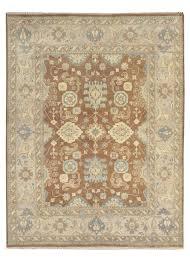 kalaty area rugs umbria rugs us 111 brown umbria rugs by kalaty rugs kalaty rugs free at powererusa com