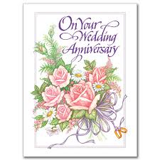 with prayers and congratulations on your wedding day wedding Congratulations Your Wedding Anniversary on your wedding anniversary congratulations your wedding anniversary quotes