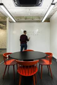gorgeous small office meeting room. aeccafecom archshowcase google campus in london uk by jump studios gorgeous small office meeting room pinterest