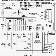 2004 Nissan An Radio Wiring Diagram