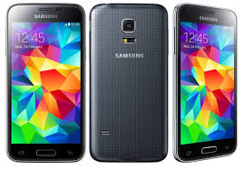 Image result for samsung galaxy s5