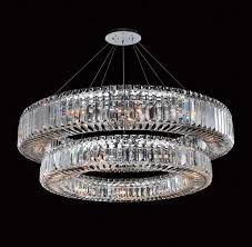 large modern chandeliers contemporary chandelier