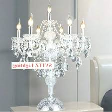 chandeliers table top chandelier ideas of table top chandelier table top chandelier display stand 30