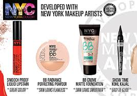 another nyc makeup makeup in new york city mugeek vidalondon nyc new york color