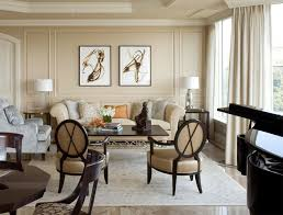 American Home Interior Design Interesting Decorating