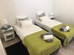 Studio Apartment Bed Bed Bike Zagreb Studio Apartment Croatia Bookingcom