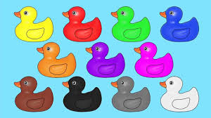 kids color pictures. Contemporary Color Color For Kids 3 In Pictures S