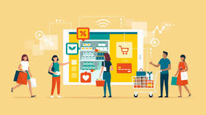Online Retailers: How To Shop Around And Find The Best Deals