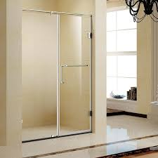 2 size 1200mmx1900mm 1350mmx1900mm 1400mmx1900mm 1500mmx1900mm or as per requirements faqs 1 why choose our frameless glass showers