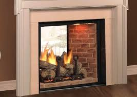 bathroom surprising vented gas fireplace insert gas vented fireplace