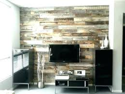 wall decor above tv wall decor above wall behind decorating wall decor ideas decorating above wall