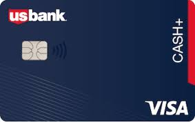 Extra rewards on groceries, supermarket and dining spends: U S Bank Cash Visa Signature Card Reviews Is It Worth It 2021