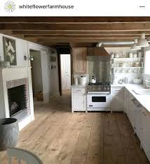 cottage kitchen lighting. small cottage kitchen images find this pin and more on kitchens by ashtreecottage lighting t