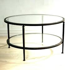 west elm round table west elm oval marble coffee table circular coffee table round marble west