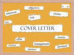 Cover Letters For Resumes Unique Top Ten Reasons Why You Need A Cover Letter Resume Cover Letters