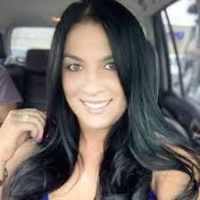 Jacqueline Gonzalez. (jgonzalezz) - Profile | Pinterest
