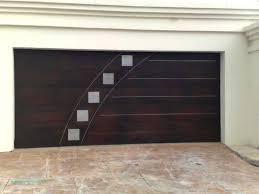 glass garage doors s white aluminum