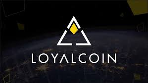 How To Buy Loyal Coin In The Philippines Through Nemchange Etc
