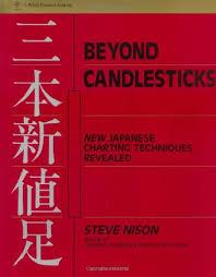 Forex Buffer Beyond Candlesticks By Steve Nison Free Download