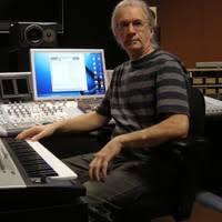 Bernard Duplessis - Sound designer - Signo SFX-Instruments | LinkedIn