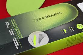 Walkfit Platinum Orthotics Size Chart Superfeet Green Insoles Premium Green Insoles Inserts Orthotics Size B C D F G