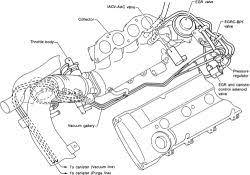 1990 240sx engine diagram 1990 database wiring diagram images 1989 nissan 240sx engine diagram 1989 home wiring diagrams