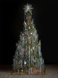 creative christmas tree decorations readers digest outdoor xmas imagesxmas  decorating tipsxmas ideas picturesxmas on