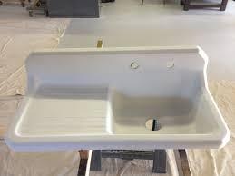 Refinish Bathroom Countertop Sink And Vanity Reglazing Raleigh Nc Sink Resurfacing Refinishing