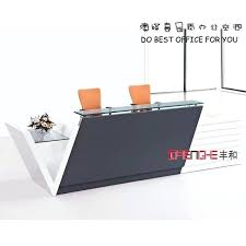 office desk mirror. Office Desk Mirror Reception Suppliers And Throughout