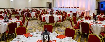 Rochester Mn Wedding Venue Rochester Marriott Mayo Clinic Area
